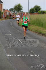 HG5K-0296 (2eimages) Tags: hollins green 5k race hollinsgreen spectrum warrington running run