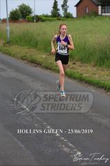 HG5K-0291 (2eimages) Tags: hollins green 5k race hollinsgreen spectrum warrington running run