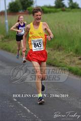 HG5K-0289 (2eimages) Tags: hollins green 5k race hollinsgreen spectrum warrington running run