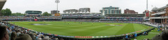 Pakistan v South Africa Panorama (Cliff Buckton) Tags: cricket lords pakistan south africa