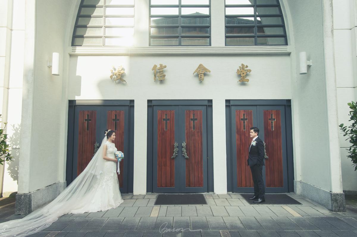 Color_146,婚攝廈門街浸信會, 廈門街浸信會婚禮攝影,廈門街浸信會, BACON, 攝影服務說明, 婚禮紀錄, 婚攝, 婚禮攝影, 婚攝培根, 一巧攝影