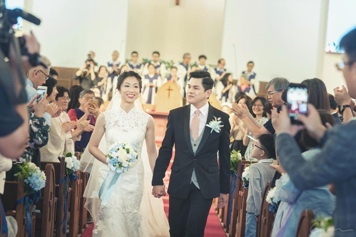 Color_133,婚攝廈門街浸信會, 廈門街浸信會婚禮攝影,廈門街浸信會, BACON, 攝影服務說明, 婚禮紀錄, 婚攝, 婚禮攝影, 婚攝培根, 一巧攝影