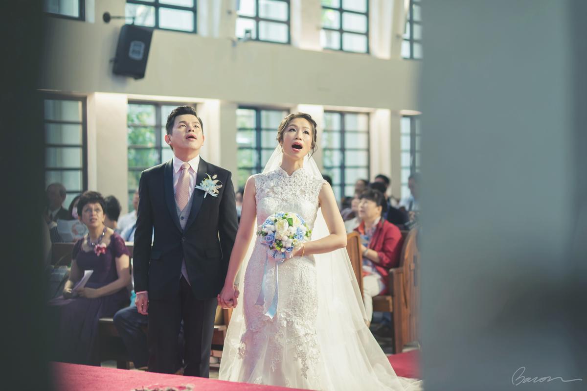 Color_127,婚攝廈門街浸信會, 廈門街浸信會婚禮攝影,廈門街浸信會, BACON, 攝影服務說明, 婚禮紀錄, 婚攝, 婚禮攝影, 婚攝培根, 一巧攝影