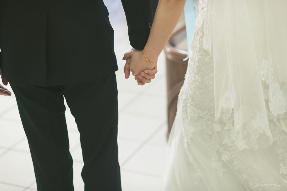 Color_015,婚攝廈門街浸信會, 廈門街浸信會婚禮攝影,廈門街浸信會, BACON, 攝影服務說明, 婚禮紀錄, 婚攝, 婚禮攝影, 婚攝培根, 一巧攝影