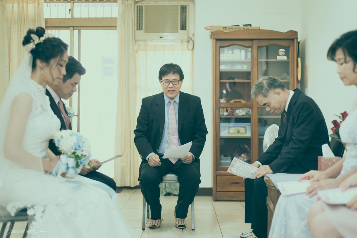 Color_017,婚攝廈門街浸信會, 廈門街浸信會婚禮攝影,廈門街浸信會, BACON, 攝影服務說明, 婚禮紀錄, 婚攝, 婚禮攝影, 婚攝培根, 一巧攝影