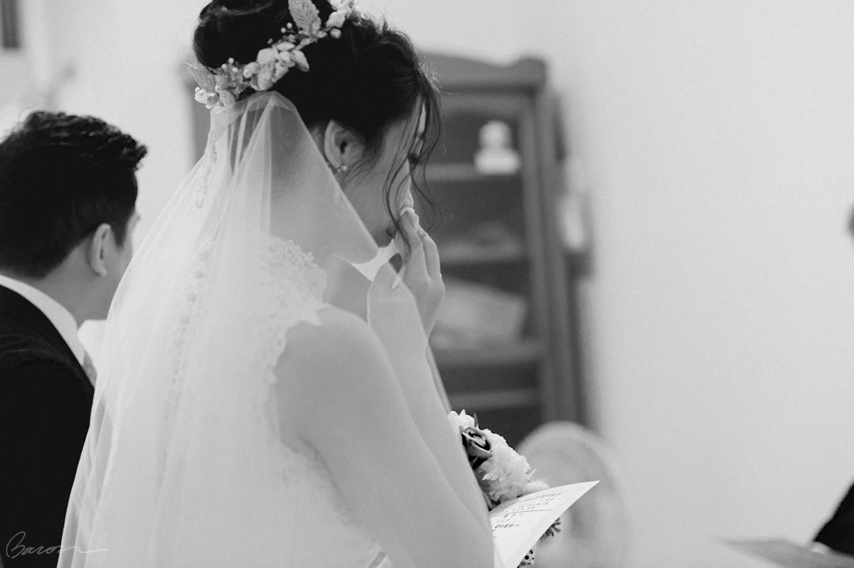 Color_022,婚攝廈門街浸信會, 廈門街浸信會婚禮攝影,廈門街浸信會, BACON, 攝影服務說明, 婚禮紀錄, 婚攝, 婚禮攝影, 婚攝培根, 一巧攝影