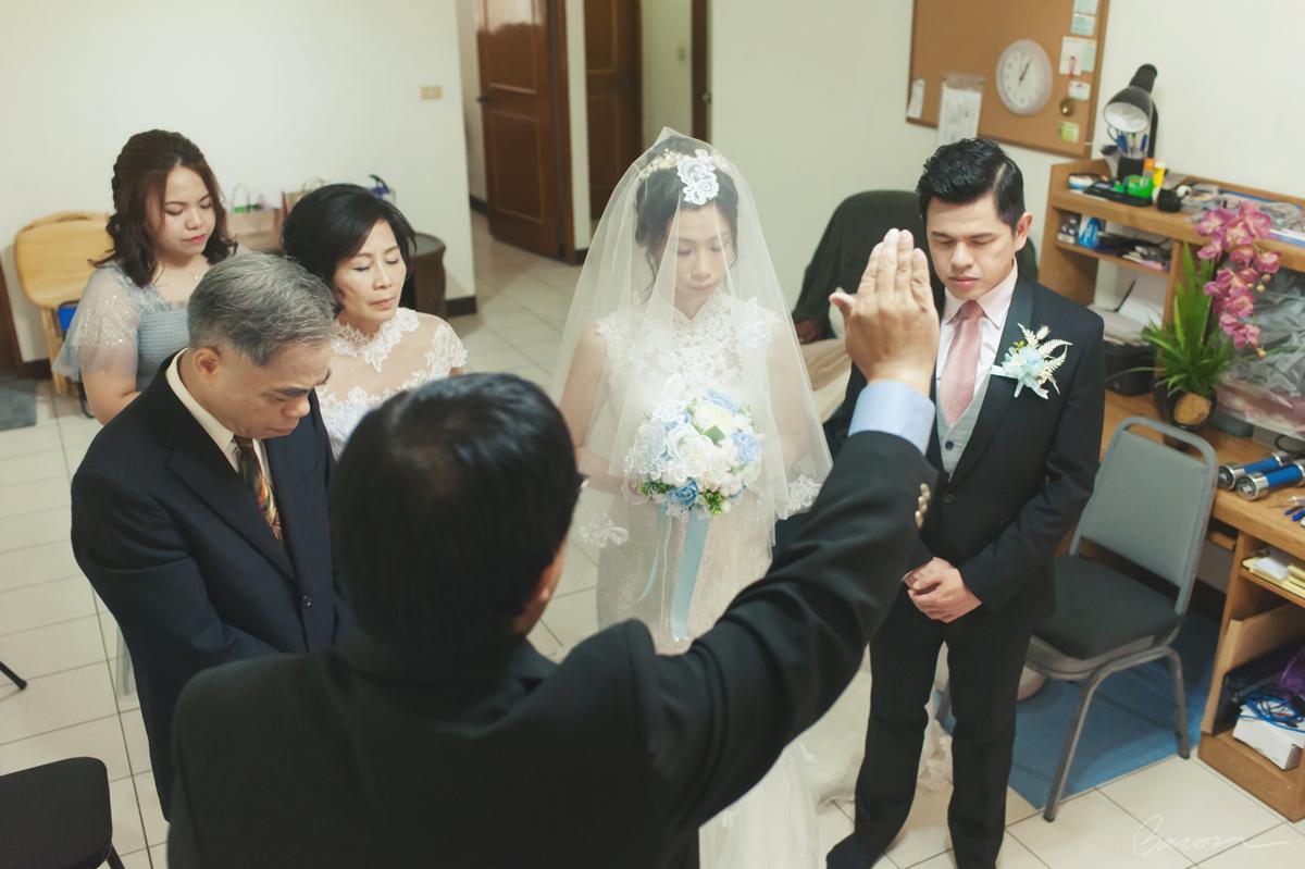 Color_029,婚攝廈門街浸信會, 廈門街浸信會婚禮攝影,廈門街浸信會, BACON, 攝影服務說明, 婚禮紀錄, 婚攝, 婚禮攝影, 婚攝培根, 一巧攝影