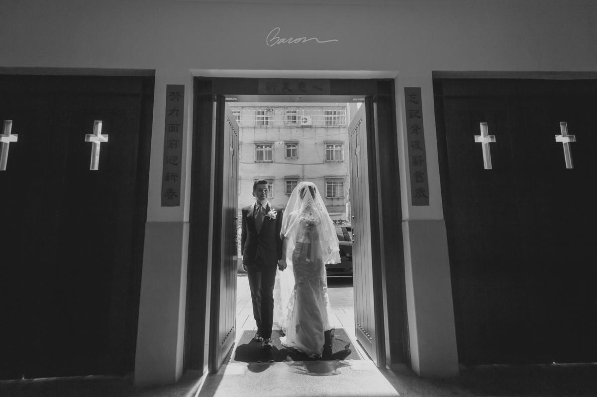 Color_035,婚攝廈門街浸信會, 廈門街浸信會婚禮攝影,廈門街浸信會, BACON, 攝影服務說明, 婚禮紀錄, 婚攝, 婚禮攝影, 婚攝培根, 一巧攝影