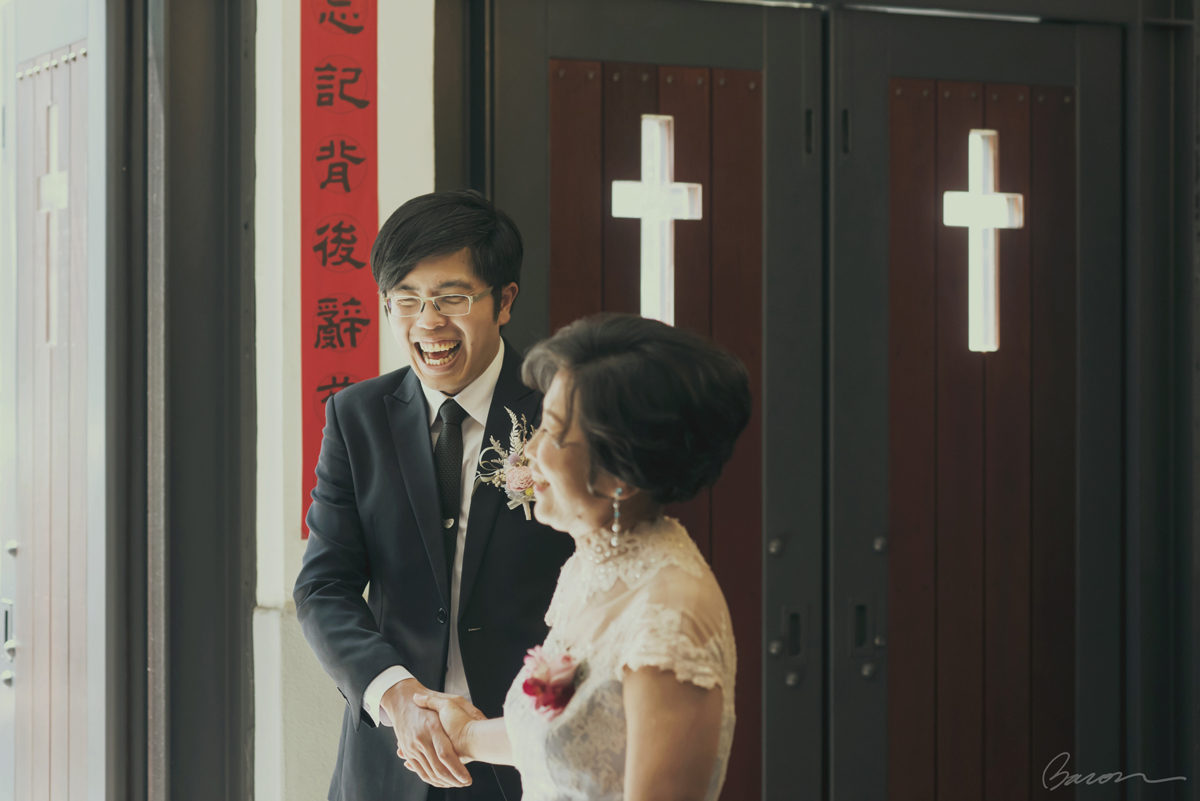Color_045,婚攝廈門街浸信會, 廈門街浸信會婚禮攝影,廈門街浸信會, BACON, 攝影服務說明, 婚禮紀錄, 婚攝, 婚禮攝影, 婚攝培根, 一巧攝影