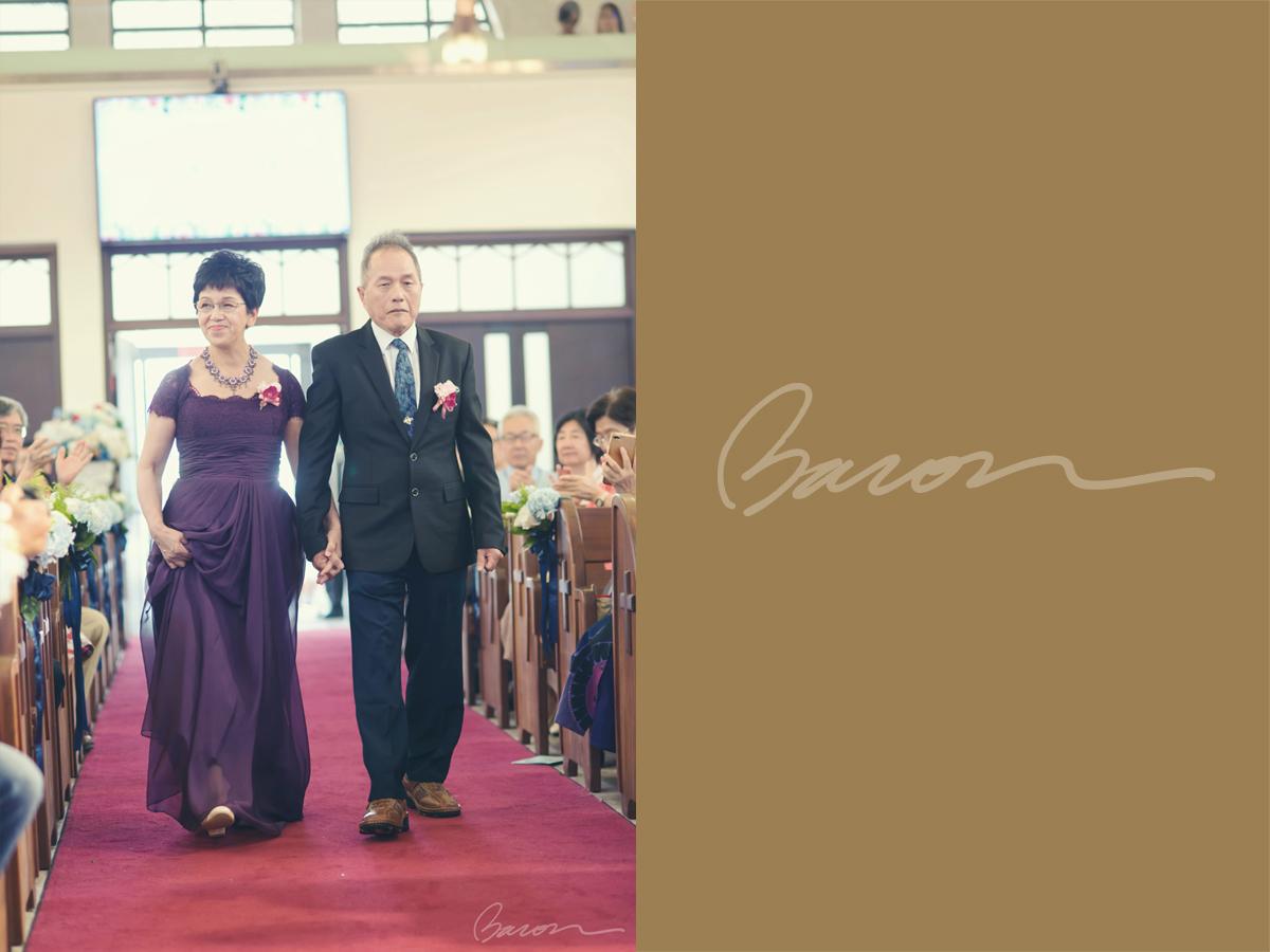 Color_050,婚攝廈門街浸信會, 廈門街浸信會婚禮攝影,廈門街浸信會, BACON, 攝影服務說明, 婚禮紀錄, 婚攝, 婚禮攝影, 婚攝培根, 一巧攝影