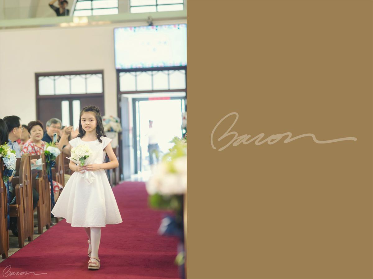Color_053,婚攝廈門街浸信會, 廈門街浸信會婚禮攝影,廈門街浸信會, BACON, 攝影服務說明, 婚禮紀錄, 婚攝, 婚禮攝影, 婚攝培根, 一巧攝影