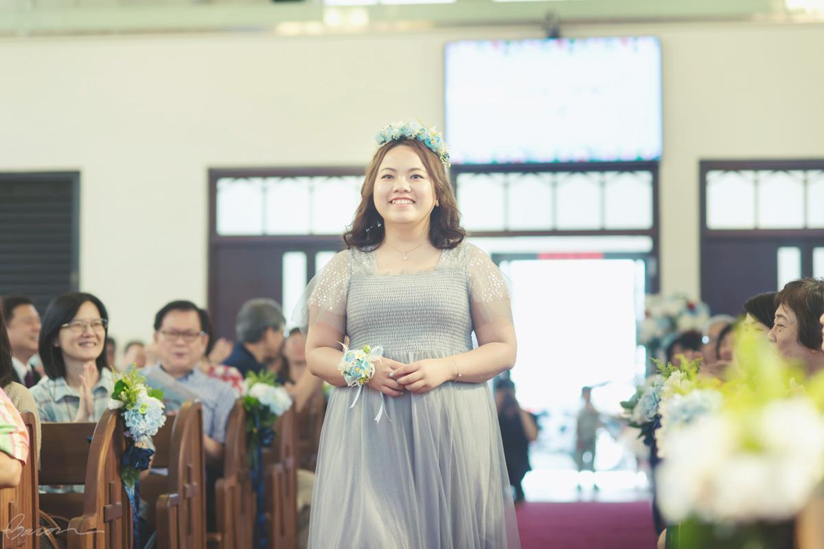 Color_055,婚攝廈門街浸信會, 廈門街浸信會婚禮攝影,廈門街浸信會, BACON, 攝影服務說明, 婚禮紀錄, 婚攝, 婚禮攝影, 婚攝培根, 一巧攝影