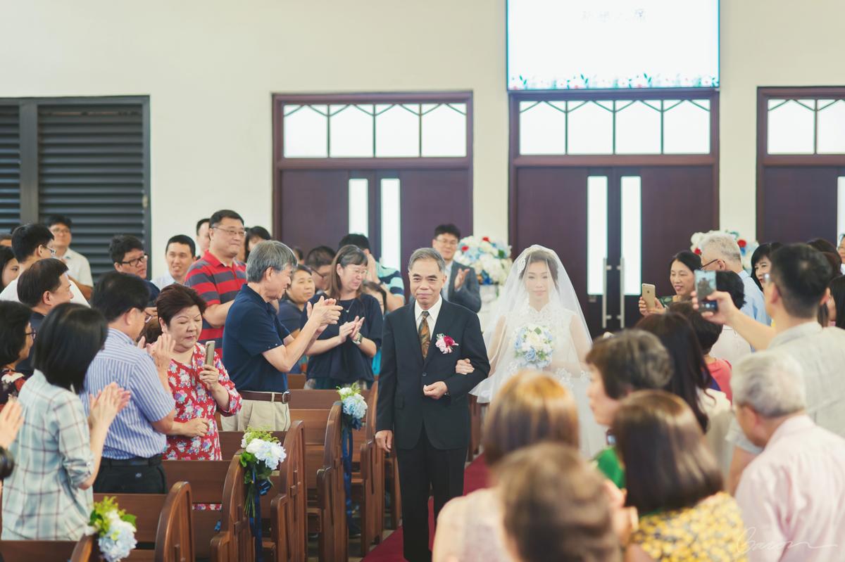 Color_063,婚攝廈門街浸信會, 廈門街浸信會婚禮攝影,廈門街浸信會, BACON, 攝影服務說明, 婚禮紀錄, 婚攝, 婚禮攝影, 婚攝培根, 一巧攝影