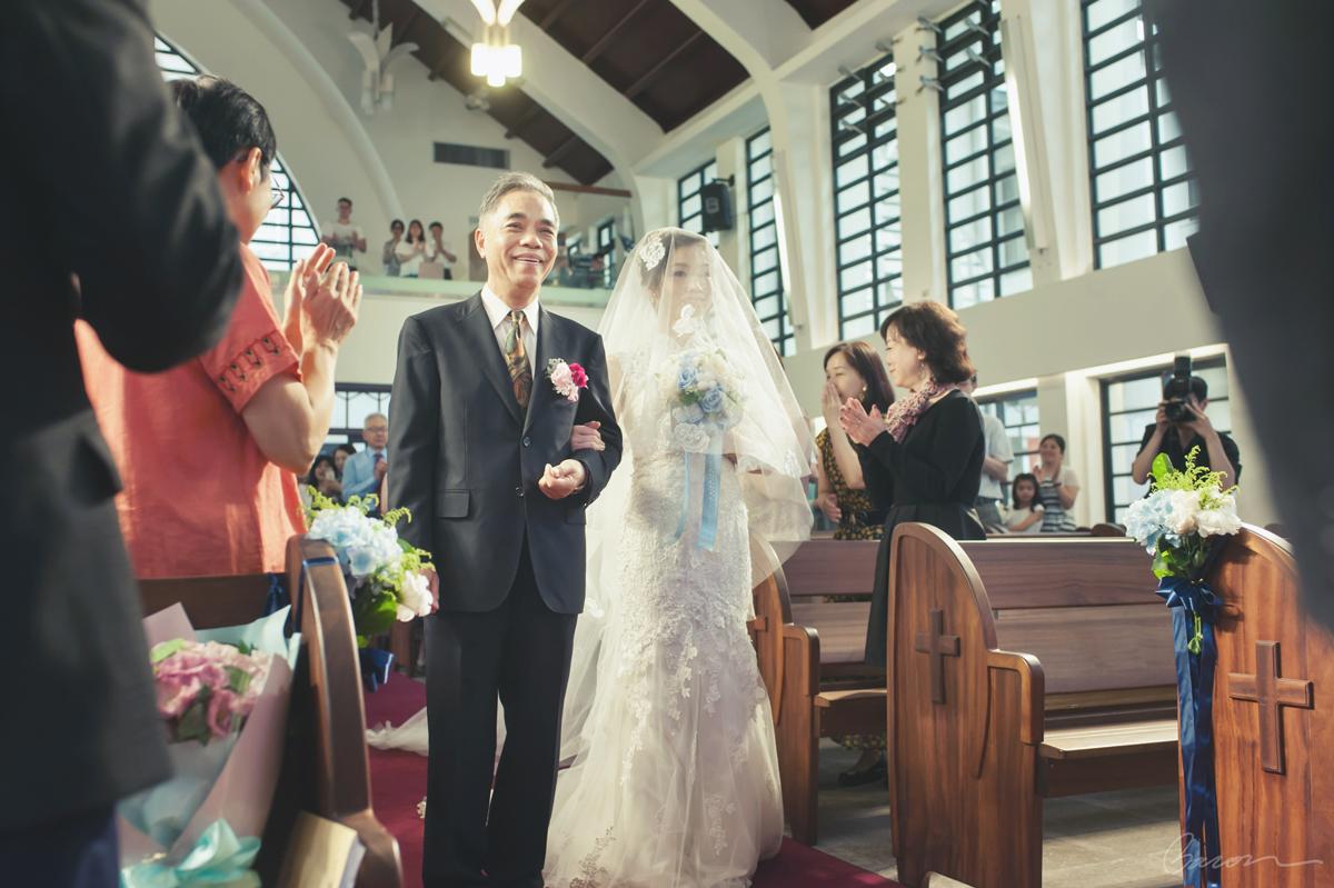 Color_066,婚攝廈門街浸信會, 廈門街浸信會婚禮攝影,廈門街浸信會, BACON, 攝影服務說明, 婚禮紀錄, 婚攝, 婚禮攝影, 婚攝培根, 一巧攝影
