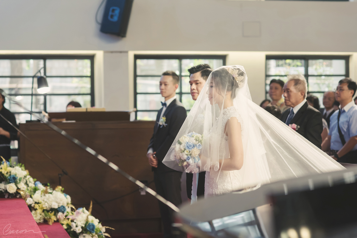 Color_069,婚攝廈門街浸信會, 廈門街浸信會婚禮攝影,廈門街浸信會, BACON, 攝影服務說明, 婚禮紀錄, 婚攝, 婚禮攝影, 婚攝培根, 一巧攝影