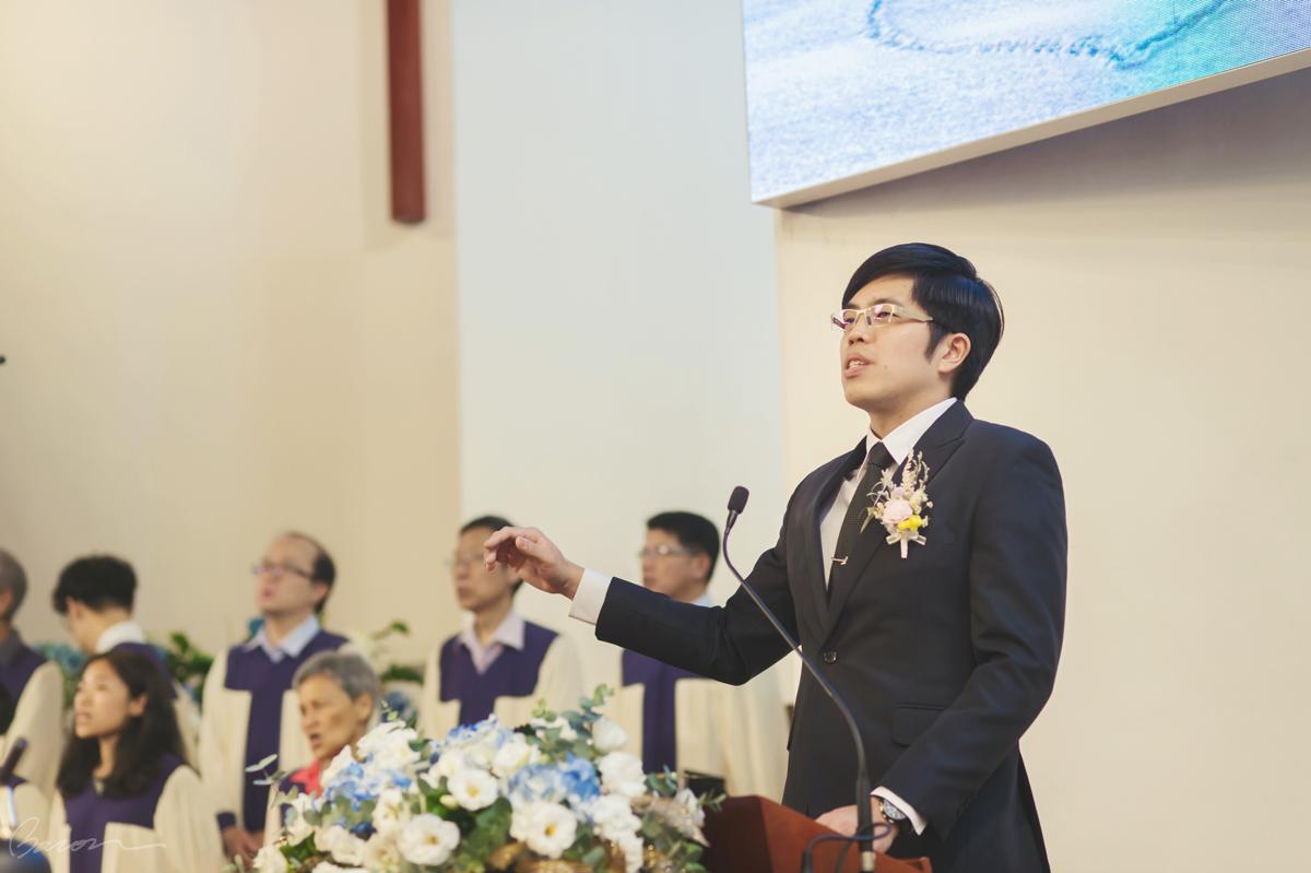 Color_071,婚攝廈門街浸信會, 廈門街浸信會婚禮攝影,廈門街浸信會, BACON, 攝影服務說明, 婚禮紀錄, 婚攝, 婚禮攝影, 婚攝培根, 一巧攝影