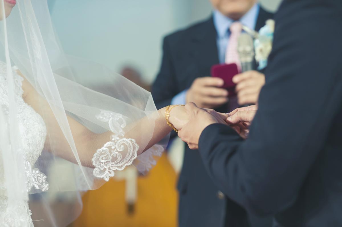 Color_101,婚攝廈門街浸信會, 廈門街浸信會婚禮攝影,廈門街浸信會, BACON, 攝影服務說明, 婚禮紀錄, 婚攝, 婚禮攝影, 婚攝培根, 一巧攝影