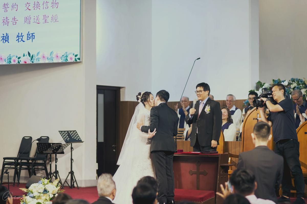 Color_108,婚攝廈門街浸信會, 廈門街浸信會婚禮攝影,廈門街浸信會, BACON, 攝影服務說明, 婚禮紀錄, 婚攝, 婚禮攝影, 婚攝培根, 一巧攝影