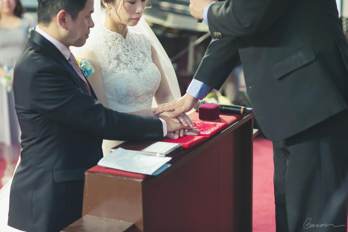 Color_110,婚攝廈門街浸信會, 廈門街浸信會婚禮攝影,廈門街浸信會, BACON, 攝影服務說明, 婚禮紀錄, 婚攝, 婚禮攝影, 婚攝培根, 一巧攝影