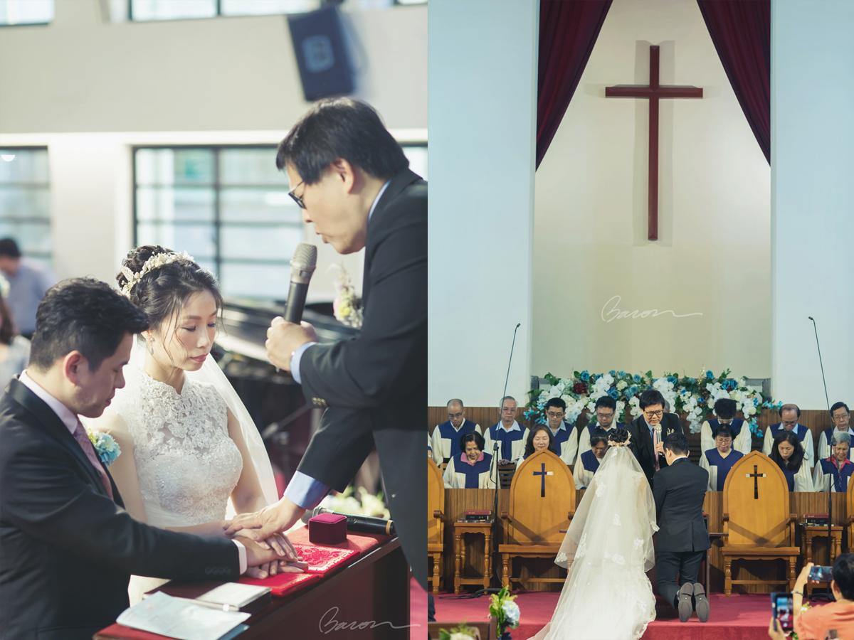 Color_111,婚攝廈門街浸信會, 廈門街浸信會婚禮攝影,廈門街浸信會, BACON, 攝影服務說明, 婚禮紀錄, 婚攝, 婚禮攝影, 婚攝培根, 一巧攝影