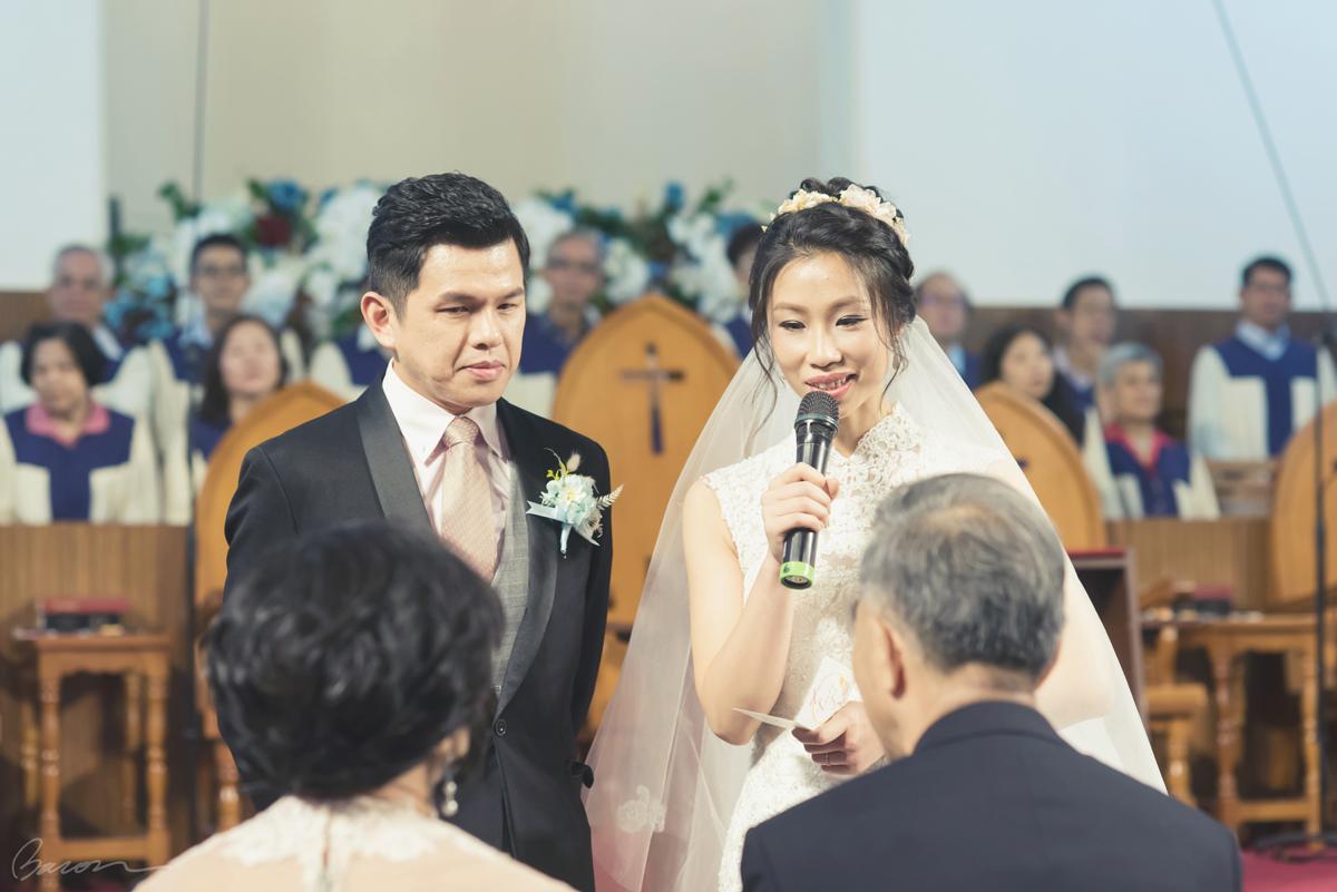 Color_115,婚攝廈門街浸信會, 廈門街浸信會婚禮攝影,廈門街浸信會, BACON, 攝影服務說明, 婚禮紀錄, 婚攝, 婚禮攝影, 婚攝培根, 一巧攝影