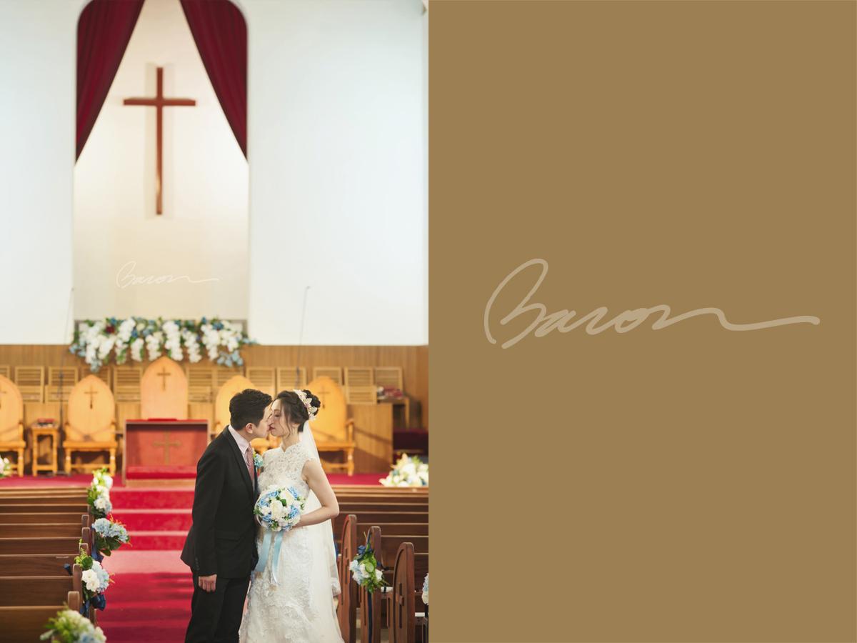 Color_140,婚攝廈門街浸信會, 廈門街浸信會婚禮攝影,廈門街浸信會, BACON, 攝影服務說明, 婚禮紀錄, 婚攝, 婚禮攝影, 婚攝培根, 一巧攝影