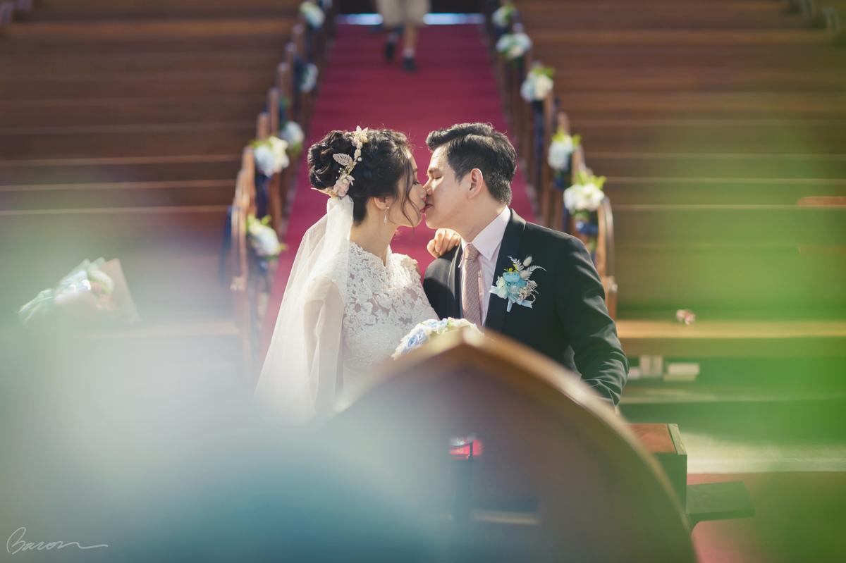 Color_138,婚攝廈門街浸信會, 廈門街浸信會婚禮攝影,廈門街浸信會, BACON, 攝影服務說明, 婚禮紀錄, 婚攝, 婚禮攝影, 婚攝培根, 一巧攝影