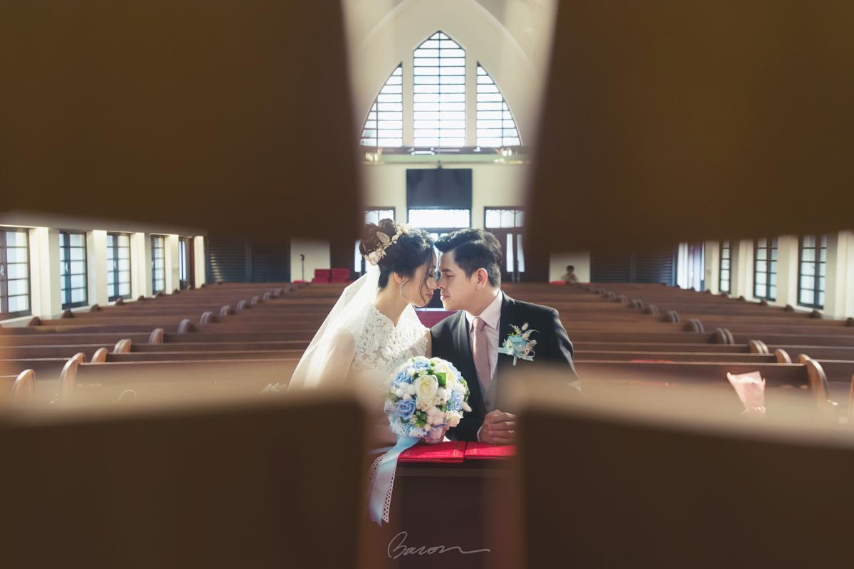 Color_137,婚攝廈門街浸信會, 廈門街浸信會婚禮攝影,廈門街浸信會, BACON, 攝影服務說明, 婚禮紀錄, 婚攝, 婚禮攝影, 婚攝培根, 一巧攝影