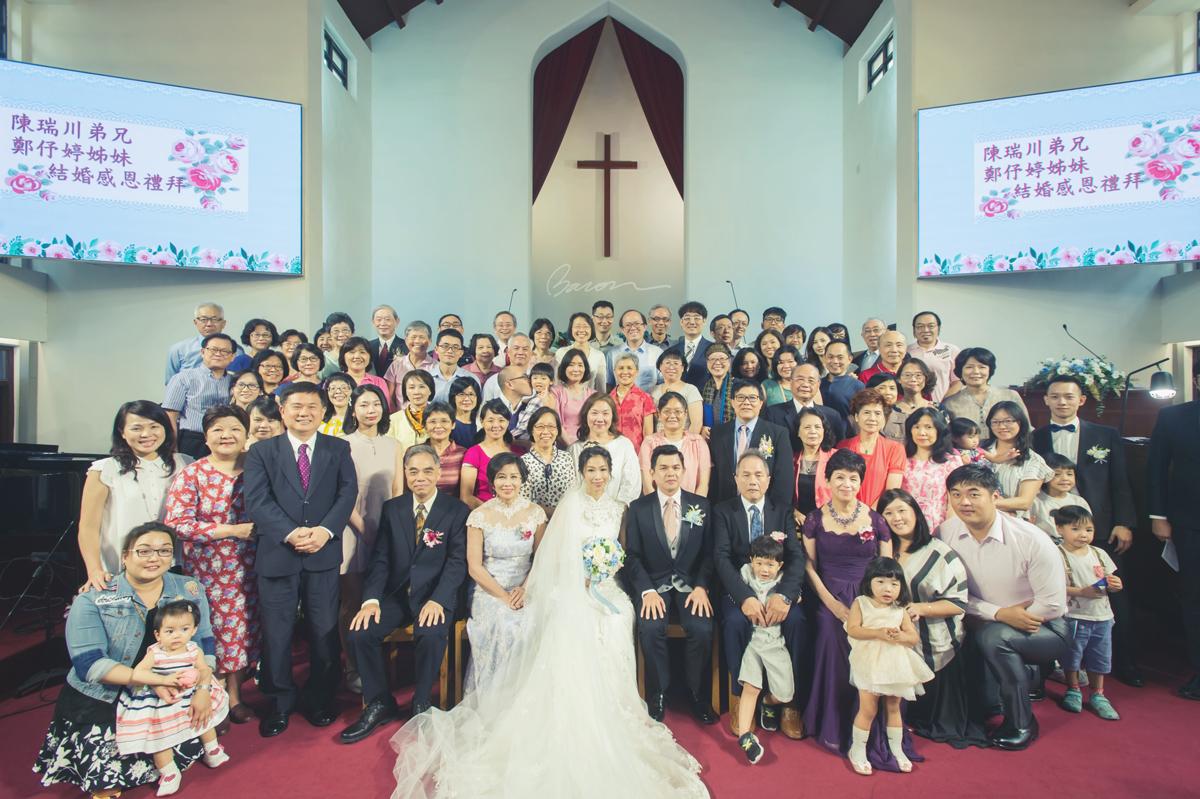 Color_135,婚攝廈門街浸信會, 廈門街浸信會婚禮攝影,廈門街浸信會, BACON, 攝影服務說明, 婚禮紀錄, 婚攝, 婚禮攝影, 婚攝培根, 一巧攝影