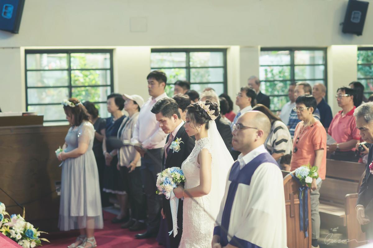 Color_131,婚攝廈門街浸信會, 廈門街浸信會婚禮攝影,廈門街浸信會, BACON, 攝影服務說明, 婚禮紀錄, 婚攝, 婚禮攝影, 婚攝培根, 一巧攝影