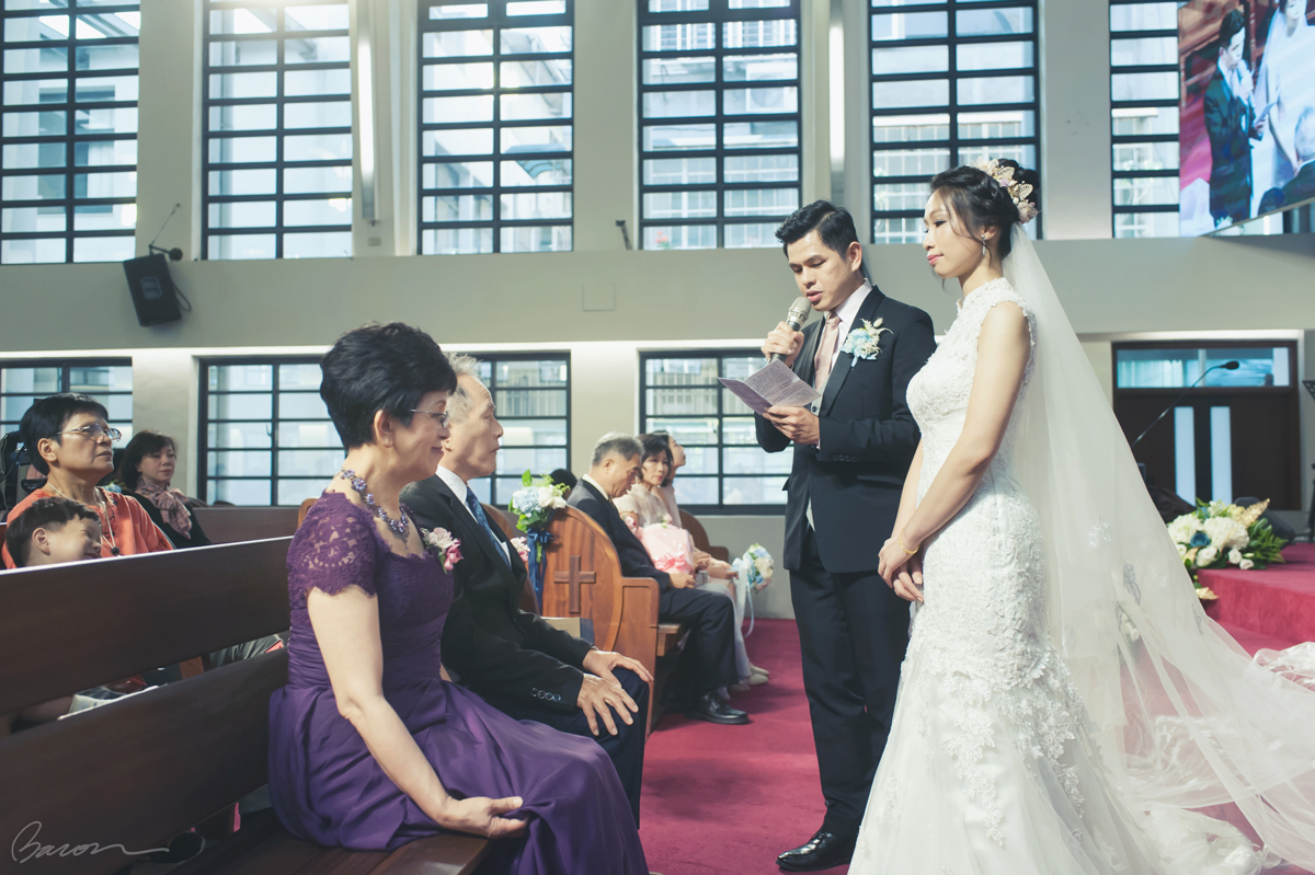 Color_123,婚攝廈門街浸信會, 廈門街浸信會婚禮攝影,廈門街浸信會, BACON, 攝影服務說明, 婚禮紀錄, 婚攝, 婚禮攝影, 婚攝培根, 一巧攝影