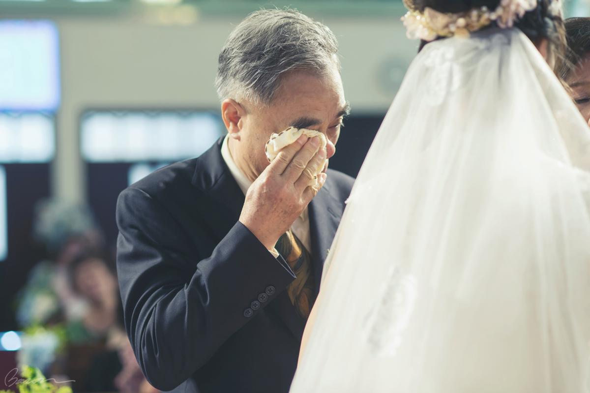 Color_121,婚攝廈門街浸信會, 廈門街浸信會婚禮攝影,廈門街浸信會, BACON, 攝影服務說明, 婚禮紀錄, 婚攝, 婚禮攝影, 婚攝培根, 一巧攝影