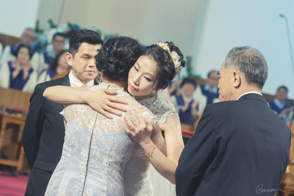 Color_119,婚攝廈門街浸信會, 廈門街浸信會婚禮攝影,廈門街浸信會, BACON, 攝影服務說明, 婚禮紀錄, 婚攝, 婚禮攝影, 婚攝培根, 一巧攝影