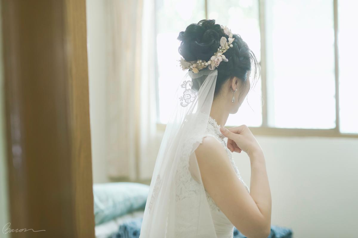 Color_002,婚攝廈門街浸信會, 廈門街浸信會婚禮攝影,廈門街浸信會, BACON, 攝影服務說明, 婚禮紀錄, 婚攝, 婚禮攝影, 婚攝培根, 一巧攝影