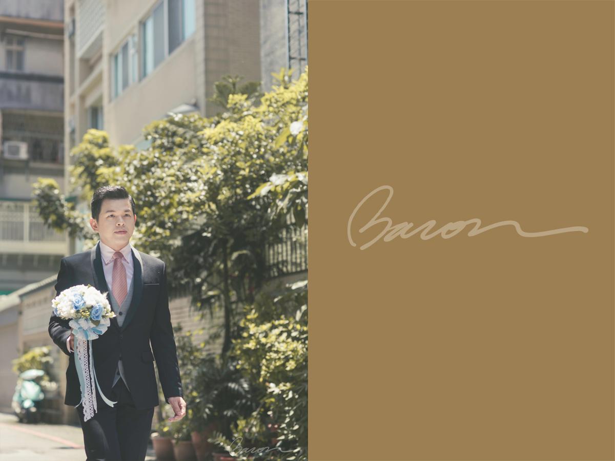 Color_006,婚攝廈門街浸信會, 廈門街浸信會婚禮攝影,廈門街浸信會, BACON, 攝影服務說明, 婚禮紀錄, 婚攝, 婚禮攝影, 婚攝培根, 一巧攝影
