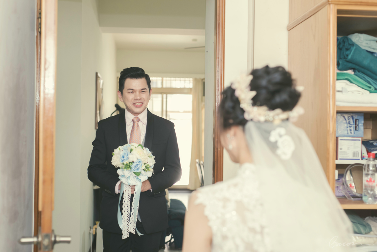 Color_012,婚攝廈門街浸信會, 廈門街浸信會婚禮攝影,廈門街浸信會, BACON, 攝影服務說明, 婚禮紀錄, 婚攝, 婚禮攝影, 婚攝培根, 一巧攝影