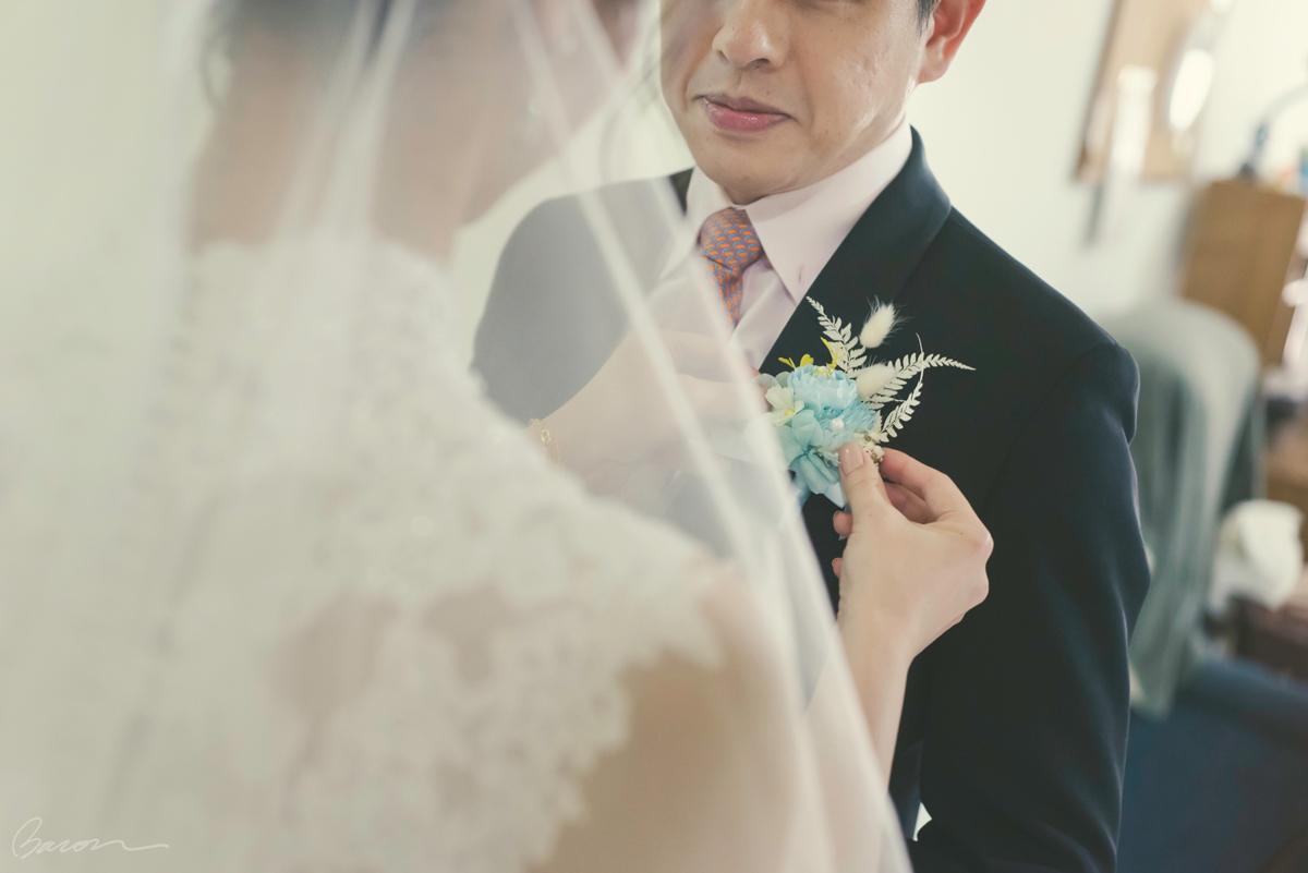 Color_013,婚攝廈門街浸信會, 廈門街浸信會婚禮攝影,廈門街浸信會, BACON, 攝影服務說明, 婚禮紀錄, 婚攝, 婚禮攝影, 婚攝培根, 一巧攝影