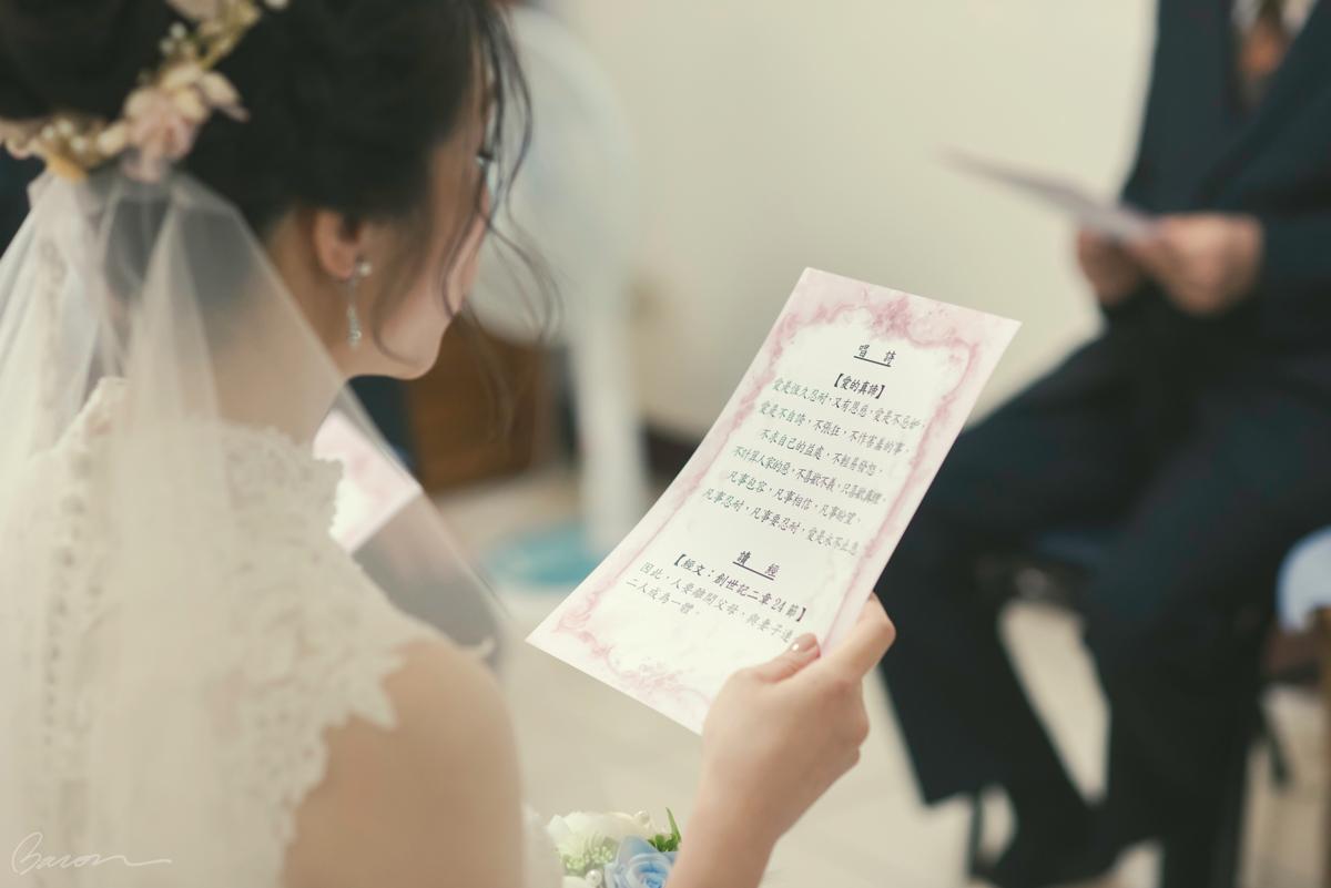 Color_018,婚攝廈門街浸信會, 廈門街浸信會婚禮攝影,廈門街浸信會, BACON, 攝影服務說明, 婚禮紀錄, 婚攝, 婚禮攝影, 婚攝培根, 一巧攝影