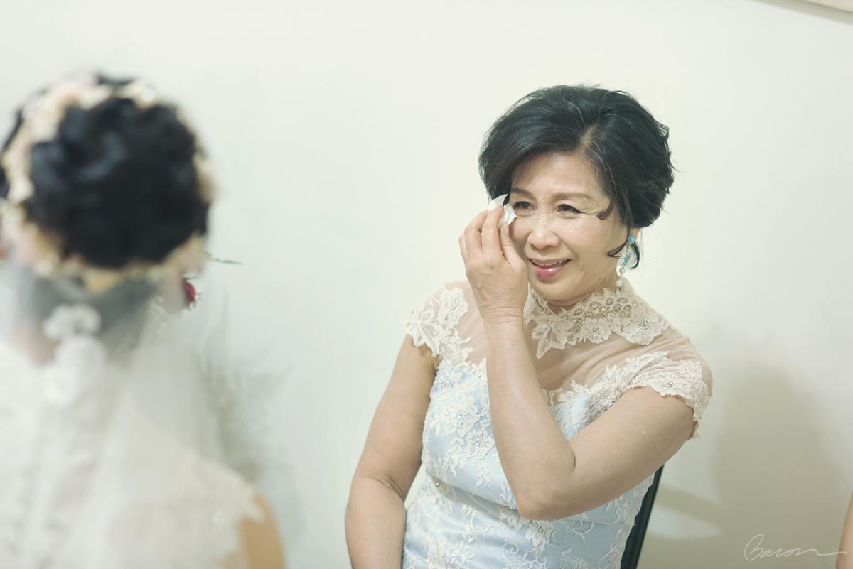 Color_023,婚攝廈門街浸信會, 廈門街浸信會婚禮攝影,廈門街浸信會, BACON, 攝影服務說明, 婚禮紀錄, 婚攝, 婚禮攝影, 婚攝培根, 一巧攝影