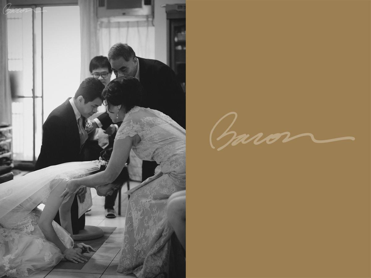 Color_025,婚攝廈門街浸信會, 廈門街浸信會婚禮攝影,廈門街浸信會, BACON, 攝影服務說明, 婚禮紀錄, 婚攝, 婚禮攝影, 婚攝培根, 一巧攝影