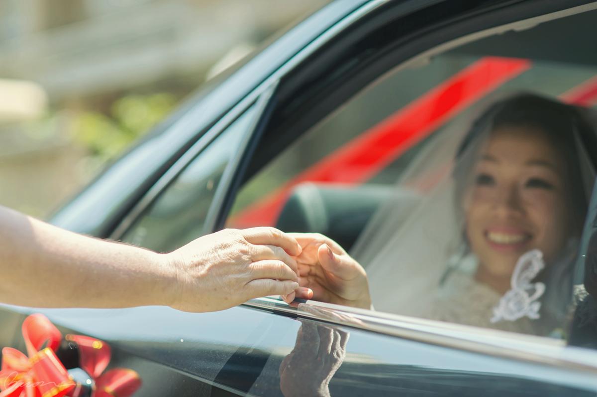 Color_033,婚攝廈門街浸信會, 廈門街浸信會婚禮攝影,廈門街浸信會, BACON, 攝影服務說明, 婚禮紀錄, 婚攝, 婚禮攝影, 婚攝培根, 一巧攝影