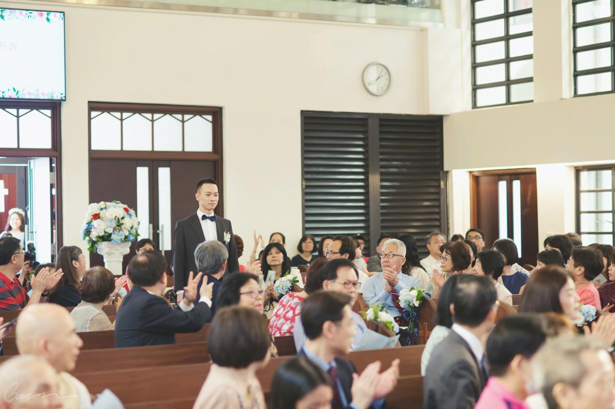 Color_051,婚攝廈門街浸信會, 廈門街浸信會婚禮攝影,廈門街浸信會, BACON, 攝影服務說明, 婚禮紀錄, 婚攝, 婚禮攝影, 婚攝培根, 一巧攝影