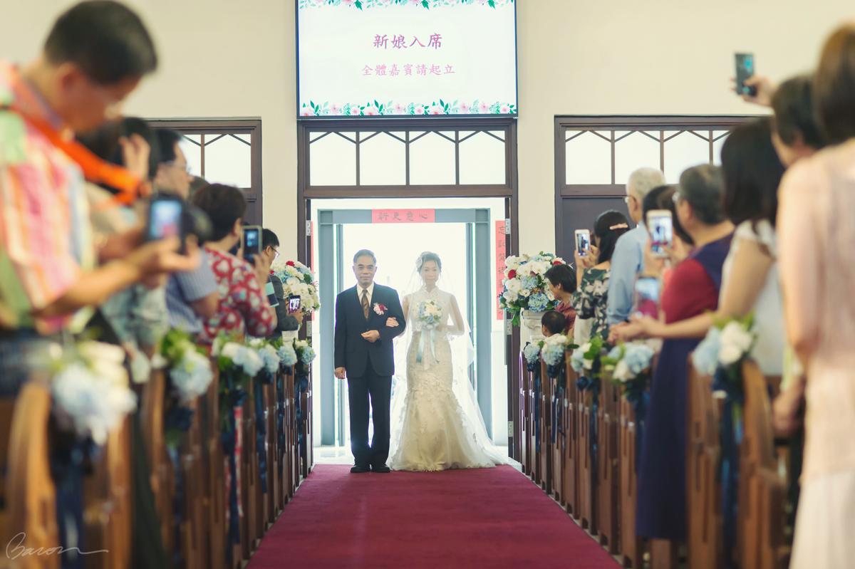 Color_062,婚攝廈門街浸信會, 廈門街浸信會婚禮攝影,廈門街浸信會, BACON, 攝影服務說明, 婚禮紀錄, 婚攝, 婚禮攝影, 婚攝培根, 一巧攝影