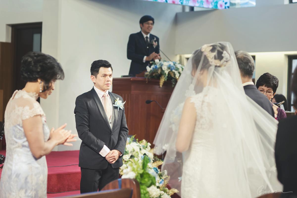 Color_067,婚攝廈門街浸信會, 廈門街浸信會婚禮攝影,廈門街浸信會, BACON, 攝影服務說明, 婚禮紀錄, 婚攝, 婚禮攝影, 婚攝培根, 一巧攝影