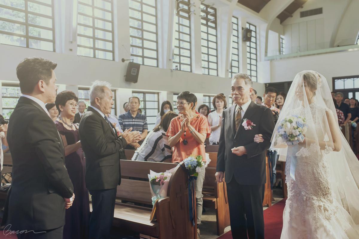 Color_068,婚攝廈門街浸信會, 廈門街浸信會婚禮攝影,廈門街浸信會, BACON, 攝影服務說明, 婚禮紀錄, 婚攝, 婚禮攝影, 婚攝培根, 一巧攝影