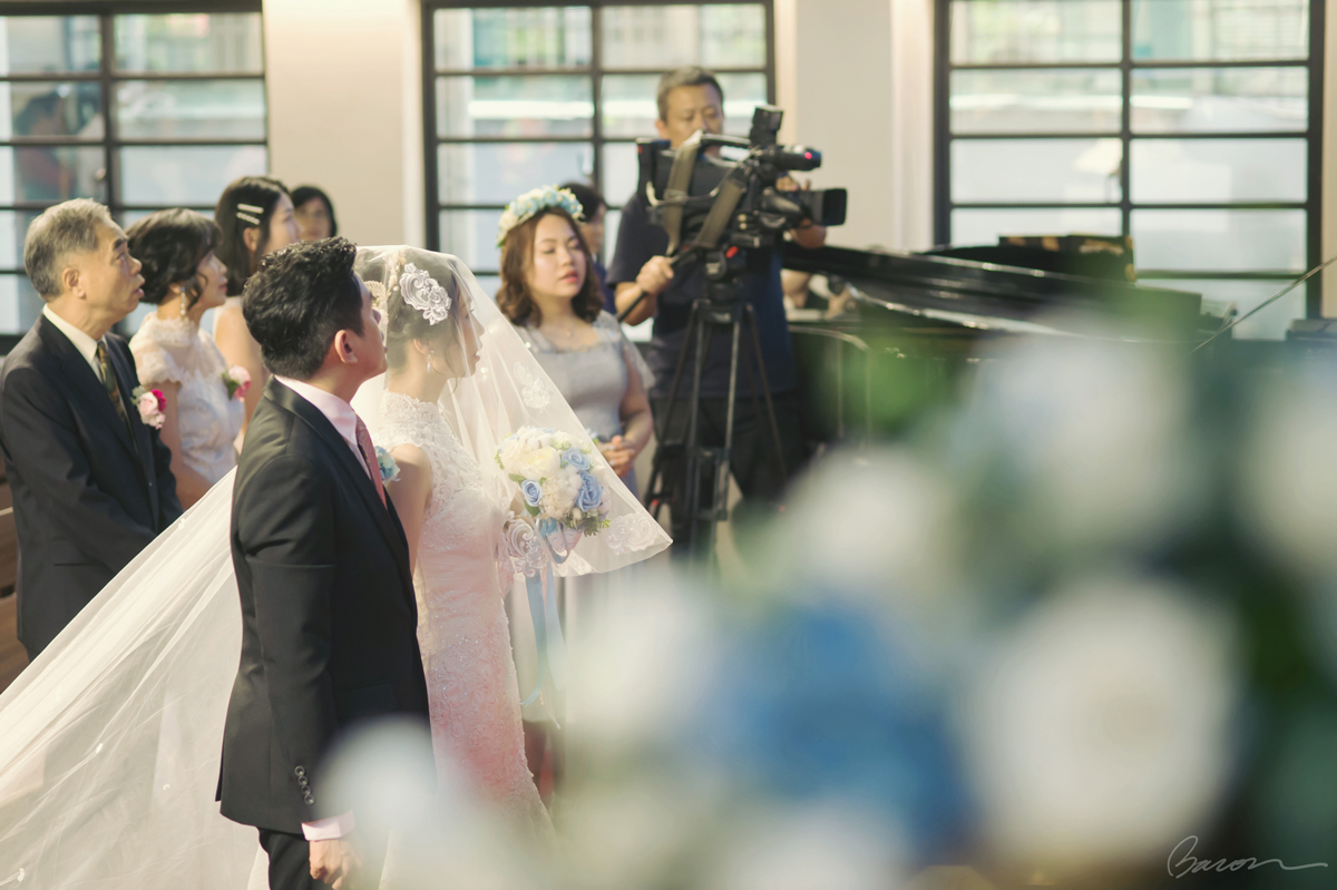 Color_075,婚攝廈門街浸信會, 廈門街浸信會婚禮攝影,廈門街浸信會, BACON, 攝影服務說明, 婚禮紀錄, 婚攝, 婚禮攝影, 婚攝培根, 一巧攝影