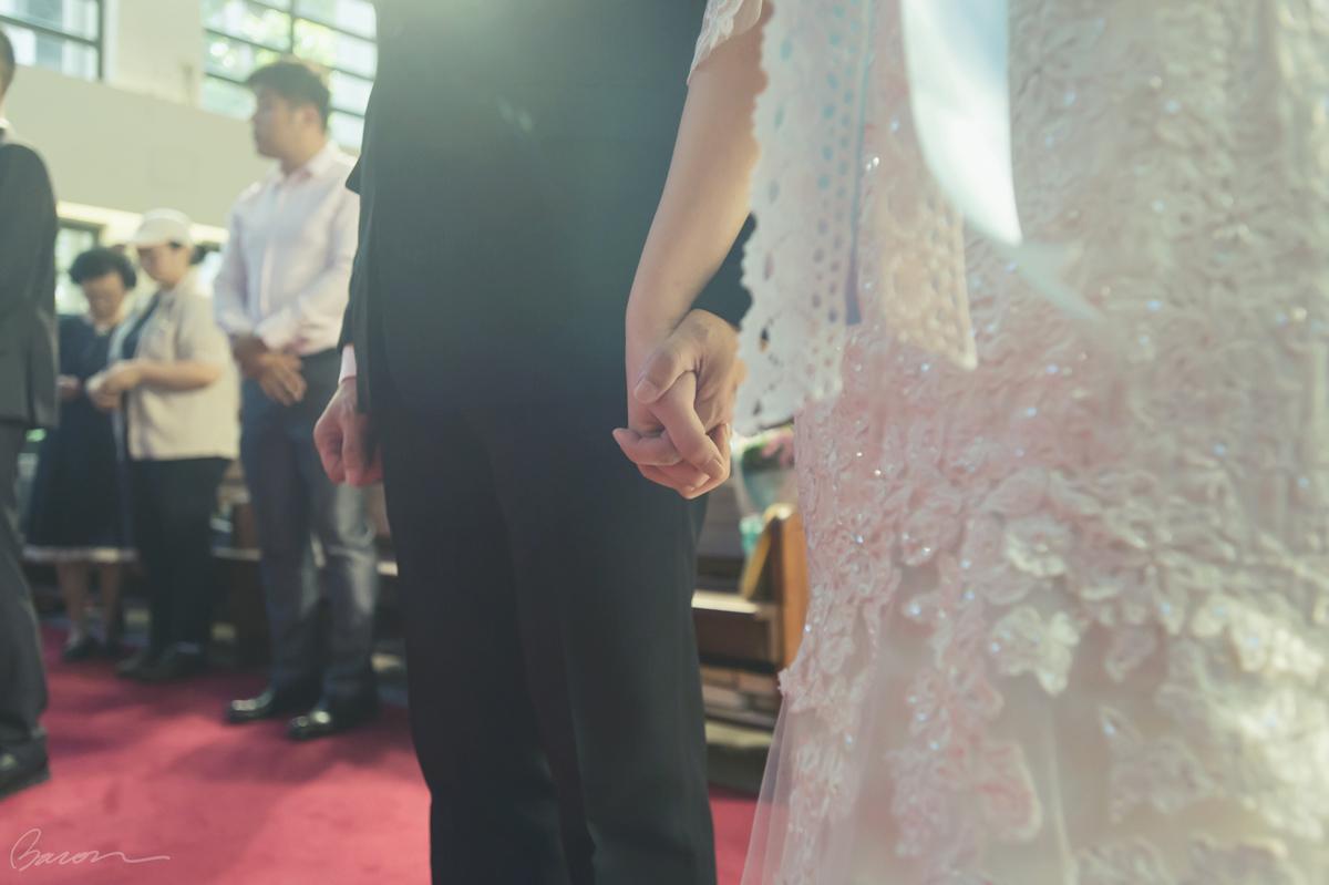 Color_079,婚攝廈門街浸信會, 廈門街浸信會婚禮攝影,廈門街浸信會, BACON, 攝影服務說明, 婚禮紀錄, 婚攝, 婚禮攝影, 婚攝培根, 一巧攝影