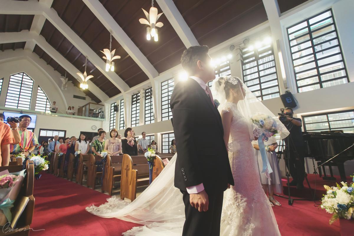 Color_077,婚攝廈門街浸信會, 廈門街浸信會婚禮攝影,廈門街浸信會, BACON, 攝影服務說明, 婚禮紀錄, 婚攝, 婚禮攝影, 婚攝培根, 一巧攝影