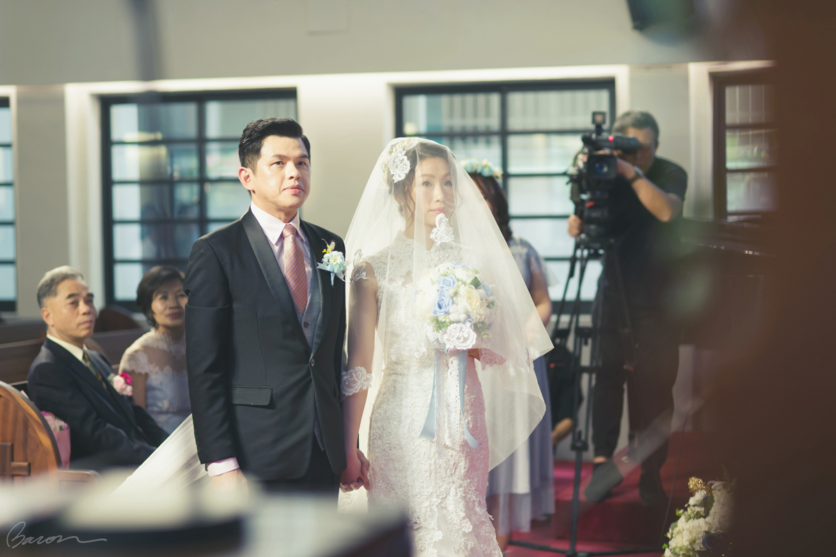 Color_080,婚攝廈門街浸信會, 廈門街浸信會婚禮攝影,廈門街浸信會, BACON, 攝影服務說明, 婚禮紀錄, 婚攝, 婚禮攝影, 婚攝培根, 一巧攝影