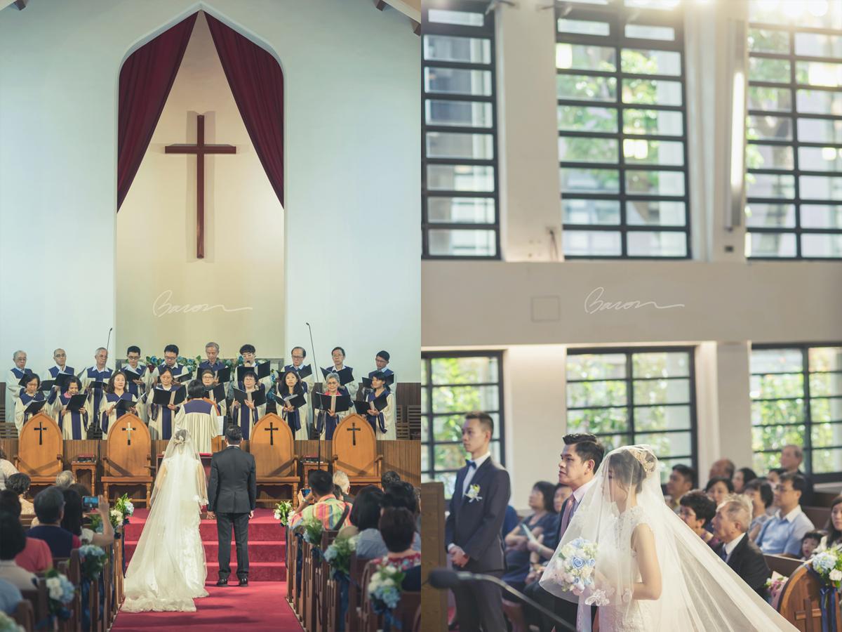 Color_082,婚攝廈門街浸信會, 廈門街浸信會婚禮攝影,廈門街浸信會, BACON, 攝影服務說明, 婚禮紀錄, 婚攝, 婚禮攝影, 婚攝培根, 一巧攝影